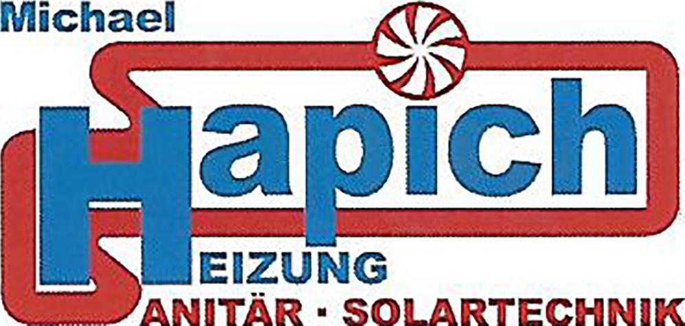 Hapich Heizung-Sanitär-Solartechnik